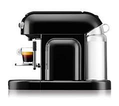 amazon supera automatic espresso black friday deals the best amazon prime day deals 2017 u2013 let over news