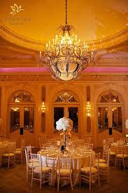 wedding venues island 91 best the venue images on wedding venues
