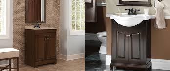 Buy Bathroom Vanities Online by Ideas Discount Bathroom Vanities Throughout Great Vanities