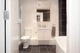 custom medicine cabinet bathroom contemporary with bath