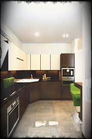large kitchen designs with islands kitchen makeovers t shaped island designs l the popular simple