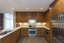 Kitchen Cabinets In Pa Customized Kitchen Cabinets Pittsburgh Pa Jacob
