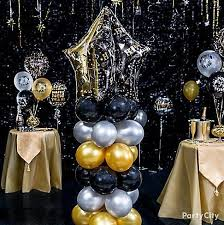 43 best nye décor favors accessories images on new