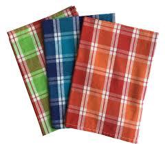 Now Designs Kitchen Towels Towel Shopping Online Cheap Bath Towels Online