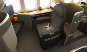 Most Comfortable Airlines American Airlines Flights To California Ocean California