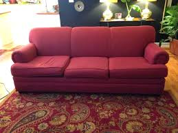Sure Fit Sectional Slipcover Furniture Target Couch Covers Sure Fit Sofa Slipcovers Striking