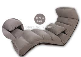 Folding Lounge Chair Indoor Buy Modern Indoor Chaise Lounge Furniture Living Room Upholstered