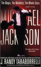 biography book michael jackson michael jackson biography books african bookstore