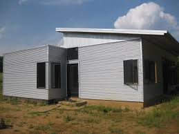 Modular Cottage Kits by Prefab Passive Solar Green Homes Green Modern Kits Modern Sip