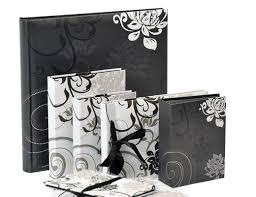 200 Photo Album Classic U0026 Designalben Albums U0026 Accessories Walther Design Gmbh