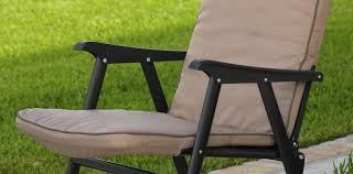 Folding Patio Furniture Sets - bench furniture alfresco awesome folding garden bench now