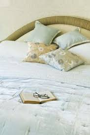 How To Wash Your Duvet How To Remove Yellow Stains From Pillowcases Without Bleach This
