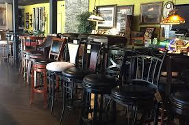 gameroom envy bar stools gameroom envy 209 888 5115