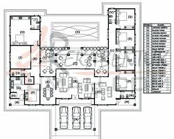 house design layout 78 best house design images on house design