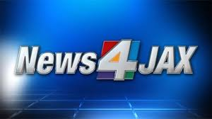 river city live news4jax wjxt channel 4