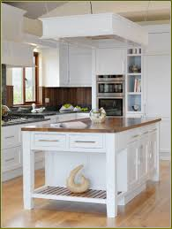 free standing kitchen island unit home design ideas