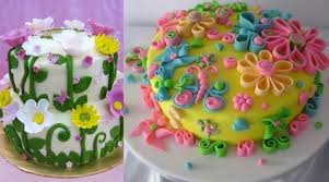 videos of cake decorating home decor 2017