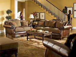 ashley leather sofa set glamorous luxurious pretty ashley furniture living room sets 999 in