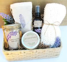 organic spa gift baskets organic spa gift baskets interior barn doors houston design ideas