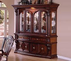 Dining Room Furniture Deals Dining Room Furniture Stores Phoenix Scottsdale Gilbert
