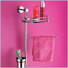 bathroom accessories manufacturer from rajkot