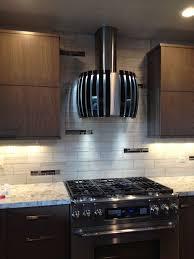 designer tiles for kitchen backsplash 160 best spaces emser tile kitchens images on tile