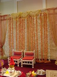 entertaining from an ethnic indian kitchen indian wedding the