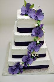 wedding cake quotation wedding cakes strossner s bakery cafe deli gifts in