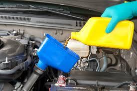 Porsche Boxster Oil Change - spotlight on technology how often do i need to change my oil