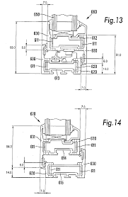 patent us20040025454 window frames google patenten