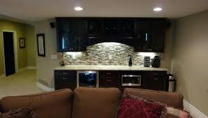 articles with basement living room paint colors tag basement