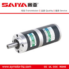 boat gearbox boat gearbox suppliers and manufacturers at alibaba com