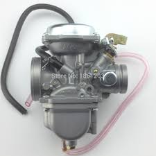 online buy wholesale carburetor suzuki a to from china carburetor