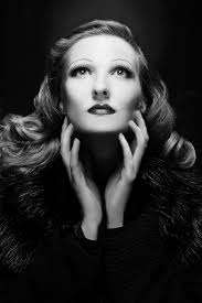 overhead lighting returning to the golden age of hollywood glam s most iconic