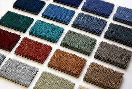 tappeti in moquette come posare una moquette come fare tutto
