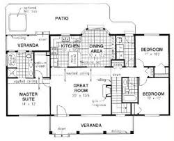 how to design house plans create house plans free house plans 2017