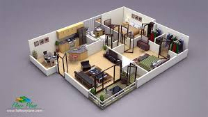 Collection 3d Home Architect Plans Free Photos The Latest 3d House Building Free