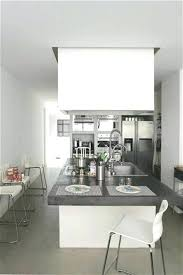 cuisine avec le cuisine led le cuisine led modle luminaire cuisine