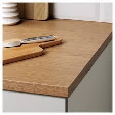Ikea Grey Laminate Flooring Knoxhult Kitchen Grey 220x61x220 Cm Ikea