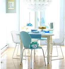 ikea kitchen table chairs set kitchen table and chairs ikea s s kitchen table and bench set ikea