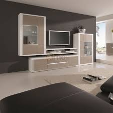 chambre a coucher style turque chambre a coucher turque free chambres attractif with chambre a
