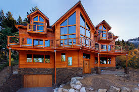 fantastic lake tahoe vacation homes 67 further house decor with