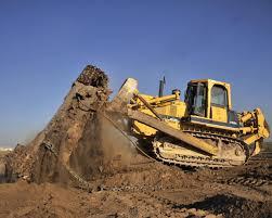 file komatsu bulldozer jpg wikimedia commons