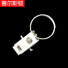 Curtain Hook With Clip China Curtain Hook Clip China Curtain Hook Clip Shopping Guide At