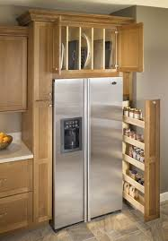 kitchen storage cabinets menards medallion at menards cabinets tray divider and pull out