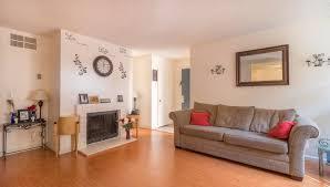 Laminate Flooring San Jose 247 N Capitol Ave 170 San Jose Ca 95127 Mls 81682186