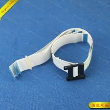 compare prices on hp plotter cable online shopping buy low price