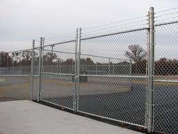 custom gates knoxville maryville and lenoir city tn