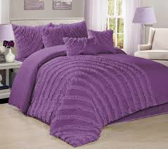 girls lilac bedding 28 girls lilac bedding amazon com fadfay home textile