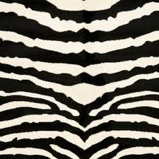 Animal Shaped Area Rugs by Animal Print Rugs